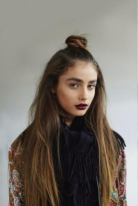 les-coiffures-pratiques-9