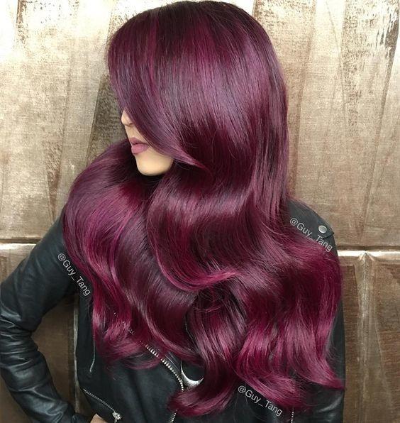 les-couleurs-de-cheveux-1