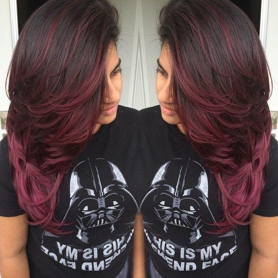 les-couleurs-de-cheveux-11