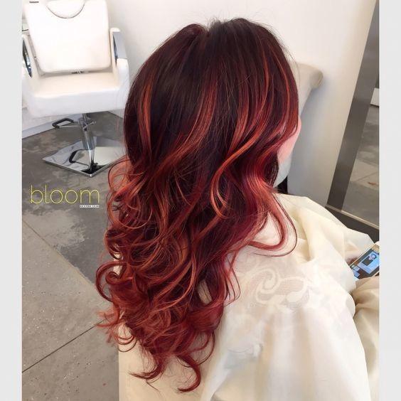 les-couleurs-de-cheveux-14