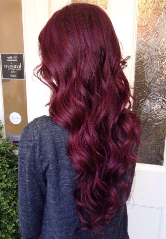 les-couleurs-de-cheveux-16