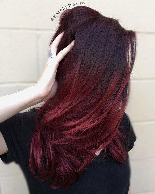 les-couleurs-de-cheveux-17