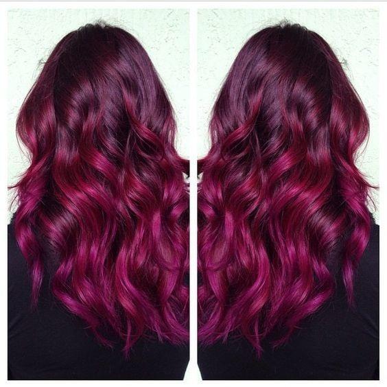 les-couleurs-de-cheveux-18