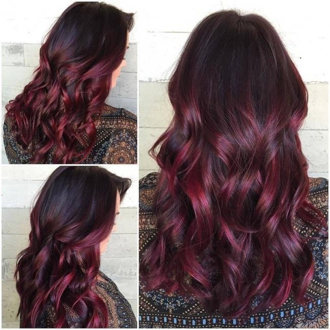 les-couleurs-de-cheveux-19
