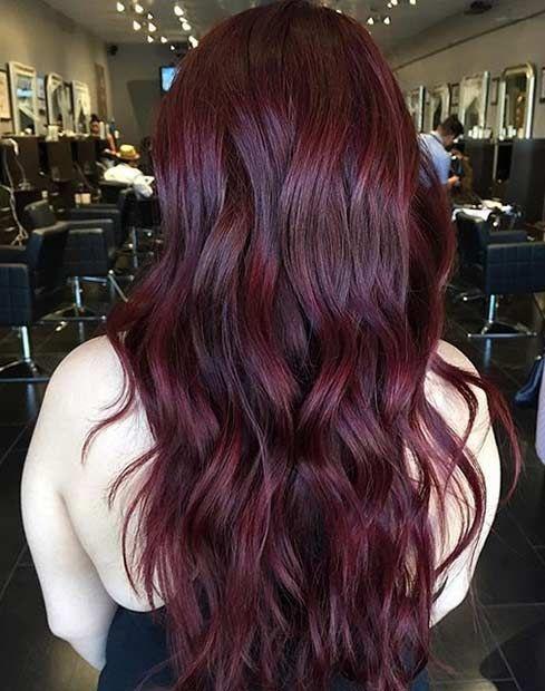 les-couleurs-de-cheveux-20