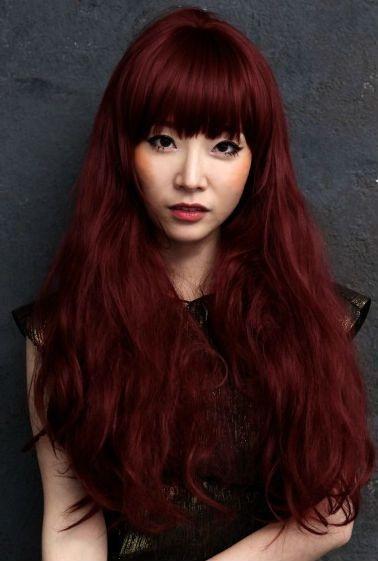 les-couleurs-de-cheveux-5
