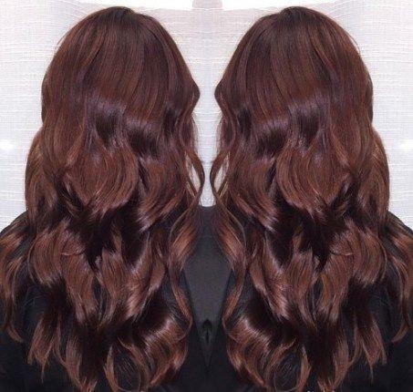 les-couleurs-de-cheveux-7