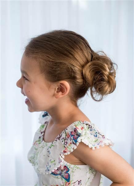 les-meilleures-coiffures-decole-1