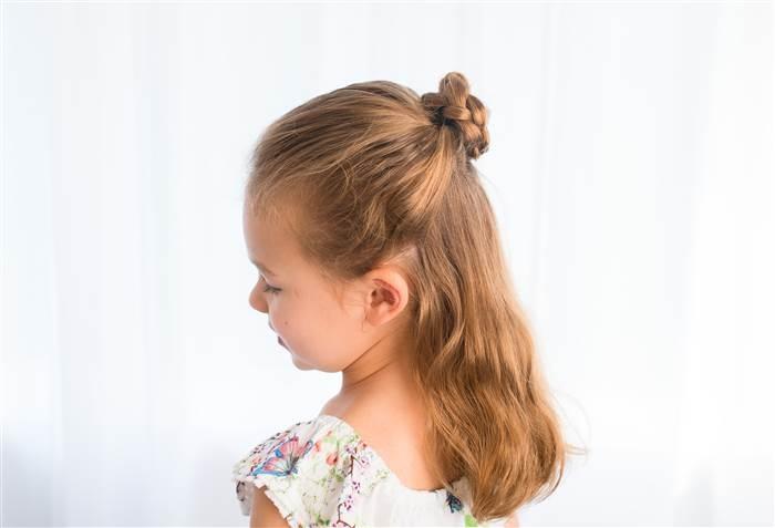 les-meilleures-coiffures-decole-11