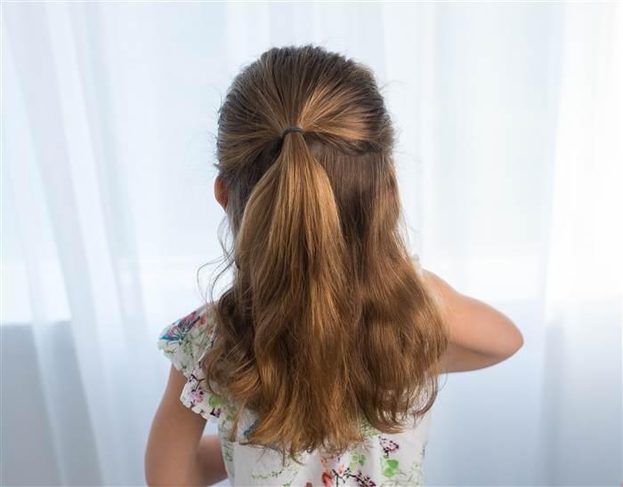 les-meilleures-coiffures-decole-12