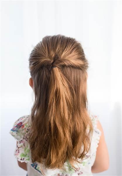 les-meilleures-coiffures-decole-13