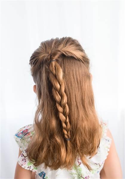 les-meilleures-coiffures-decole-14