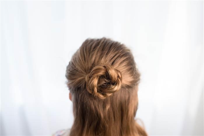 les-meilleures-coiffures-decole-15