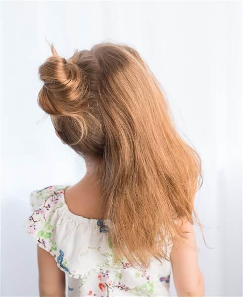 les-meilleures-coiffures-decole-17