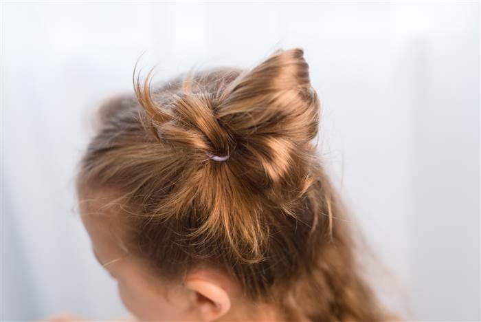 les-meilleures-coiffures-decole-18