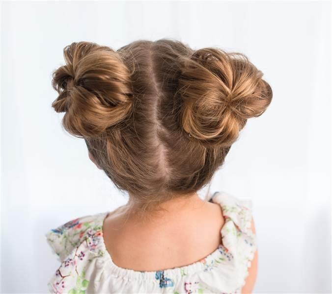 les-meilleures-coiffures-decole-19
