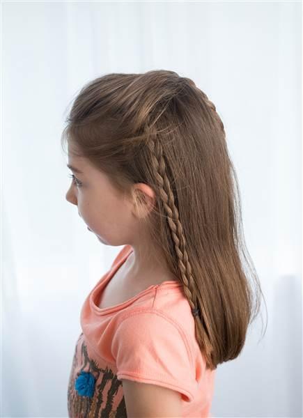 les-meilleures-coiffures-decole-21