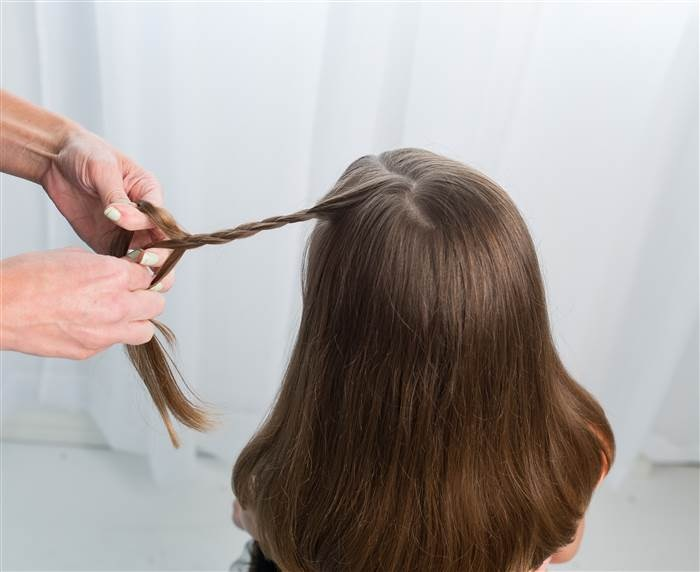 les-meilleures-coiffures-decole-22