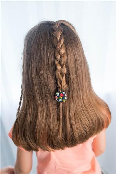 les-meilleures-coiffures-decole-23