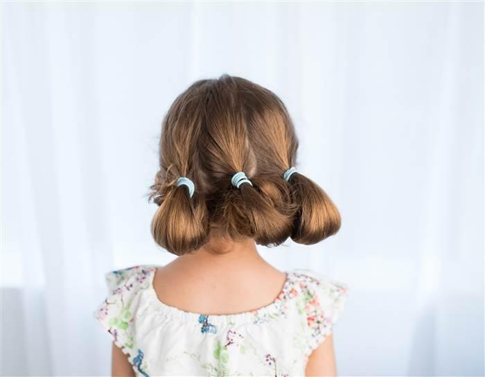 les-meilleures-coiffures-decole-3