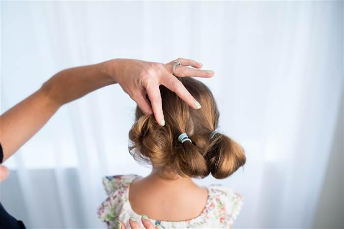 les-meilleures-coiffures-decole-4