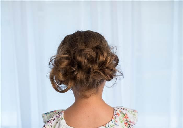 les-meilleures-coiffures-decole-5