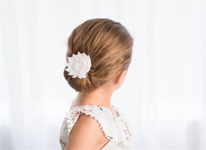 les-meilleures-coiffures-decole-6