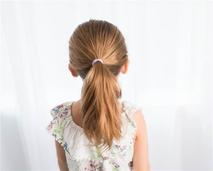 les-meilleures-coiffures-decole-7