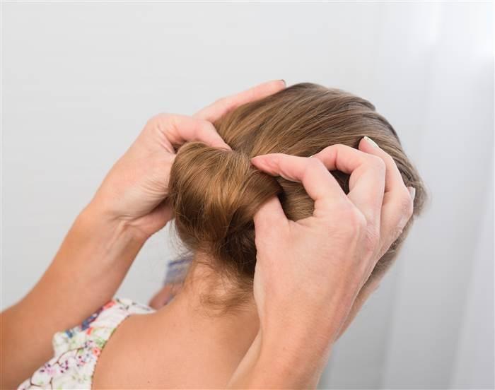 les-meilleures-coiffures-decole-9
