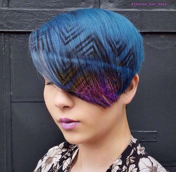les-meilleures-couleurs-cheveux-14