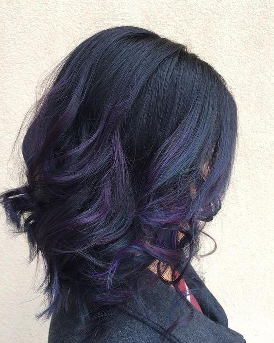 les-meilleures-couleurs-cheveux-4