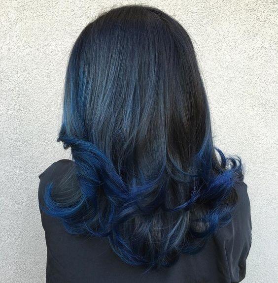les-meilleures-couleurs-cheveux-5