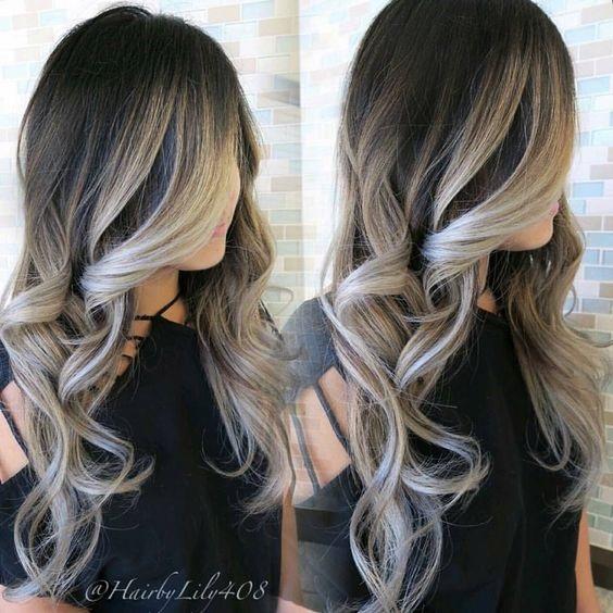 les-meilleures-couleurs-cheveux-6