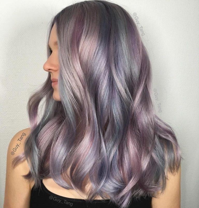 les-meilleures-couleurs-cheveux-8