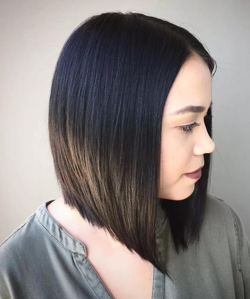 les-meilleurs-styles-e-cheveux-11