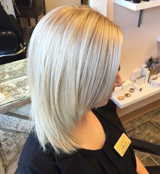 les-meilleurs-styles-e-cheveux-13