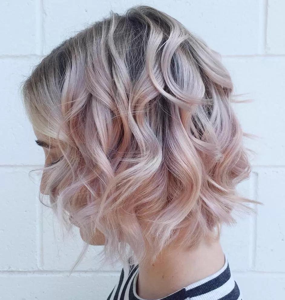 les-meilleurs-styles-e-cheveux-16