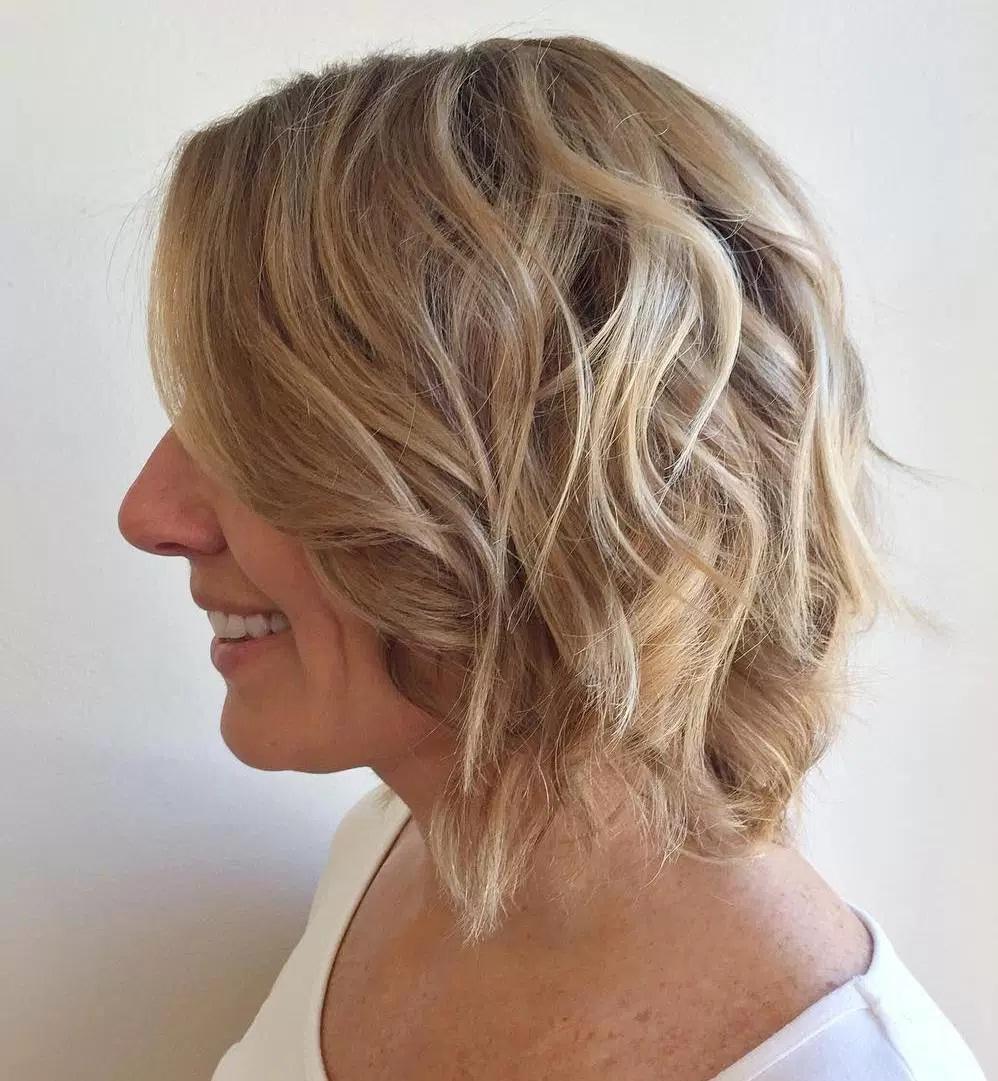 les-meilleurs-styles-e-cheveux-17
