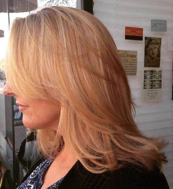 les-meilleurs-styles-e-cheveux-18