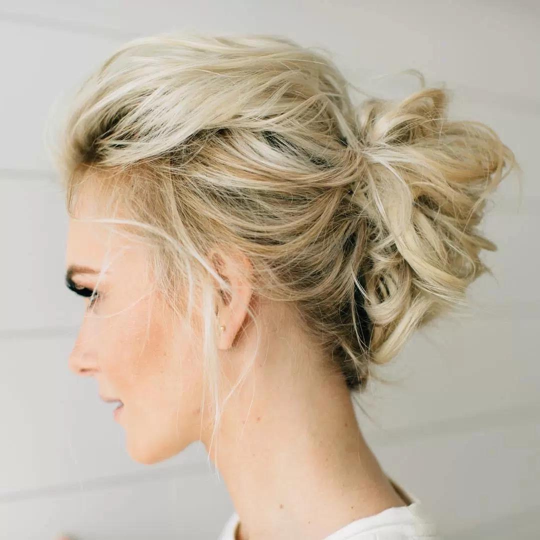 les-meilleurs-styles-e-cheveux-19