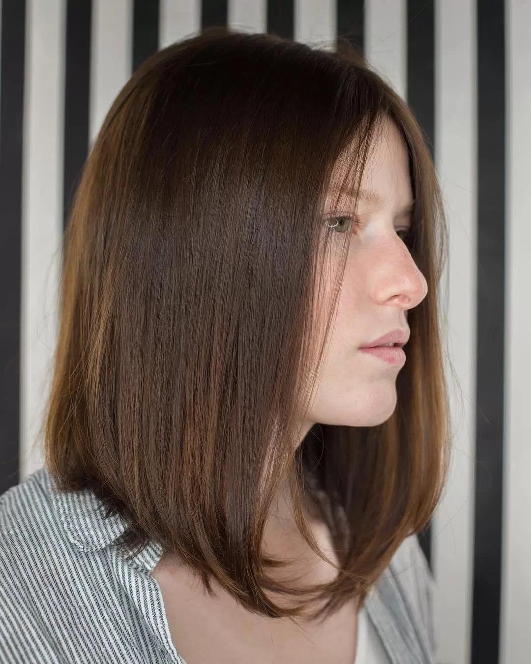 les-meilleurs-styles-e-cheveux-20
