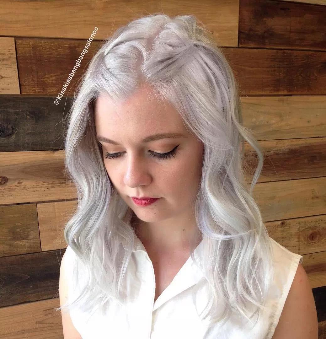 les-meilleurs-styles-e-cheveux-21