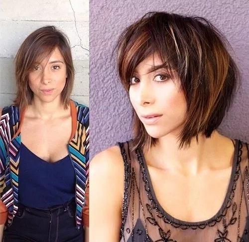 les-meilleurs-styles-e-cheveux-23