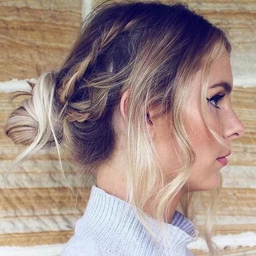 les-meilleurs-styles-e-cheveux-24