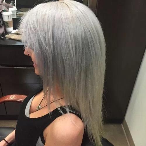 les-meilleurs-styles-e-cheveux-26