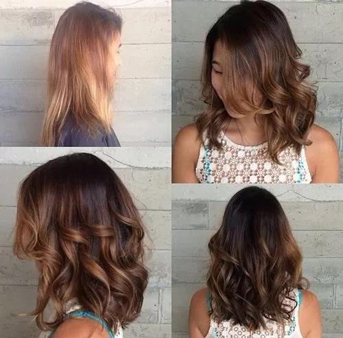 les-meilleurs-styles-e-cheveux-28