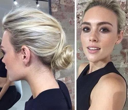 les-meilleurs-styles-e-cheveux-29