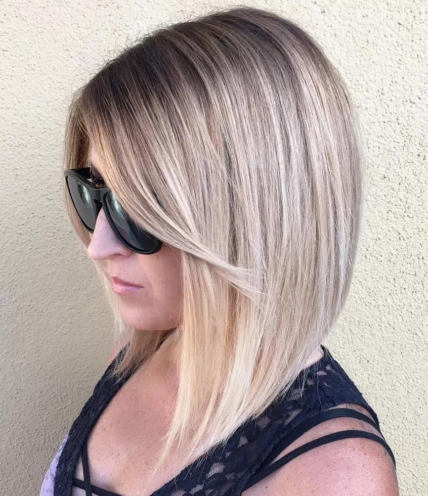les-meilleurs-styles-e-cheveux-3