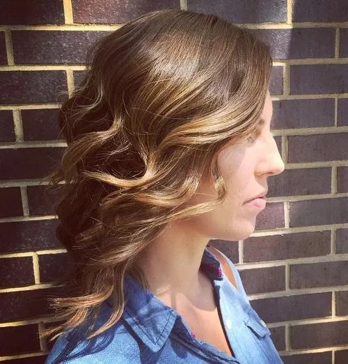 les-meilleurs-styles-e-cheveux-31