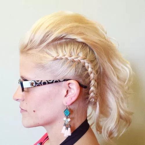 les-meilleurs-styles-e-cheveux-33